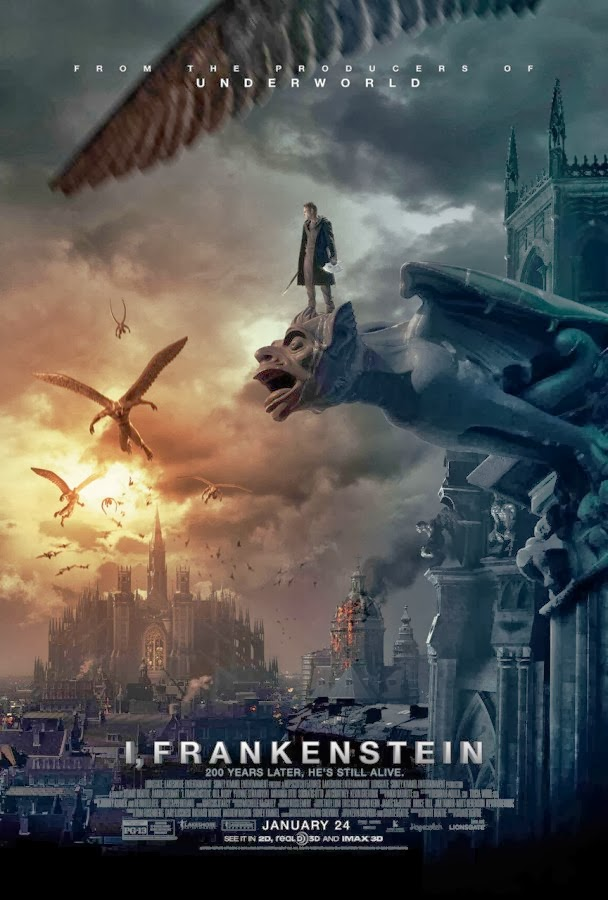 Fa On Terbaru 2014 Film Hollywood Terbaru 2014