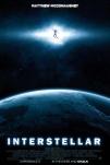 kumpulan film film terbaru 2014 from hollywood transforjim